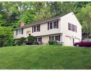 27 Mount Pleasant St Oxford MA, 01540