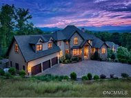 742 Wickhams Fancy Drive Biltmore Lake NC, 28715