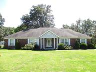 5836 Caruthers St Percy IL, 62272