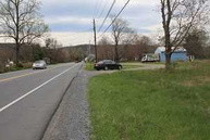 535 Route 55 Poughquag NY, 12570