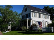 33 Washington Street Wiscasset ME, 04578