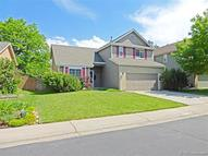 11982 West 84th Place Arvada CO, 80005