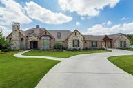846 Possom Trot Hollow Whitewright TX, 75491