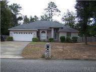 5476 Oak Meadows Dr Milton FL, 32570