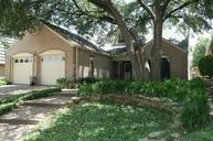 24 Crown Place Richardson TX, 75080