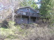562 26th Avenue Cumberland WI, 54829