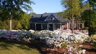 6696 Ridge Road Appling GA, 30802