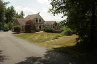 51 Chapin Road Bernardston MA, 01337