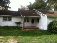 248 Old Shoals Road Extension Arden NC, 28704
