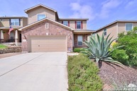 5541 Saffron Way San Antonio TX, 78238
