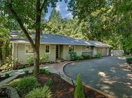 1525 Maple Street Lake Oswego OR, 97034