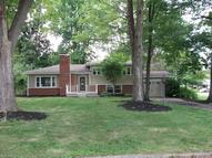 236 Evergreen Dr Poland OH, 44514