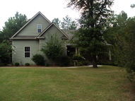 405 Barouche Drive Thomaston GA, 30286