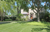 1418 William Street River Forest IL, 60305
