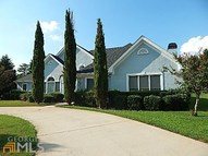 1020 Forest Hills Drive Conyers GA, 30094