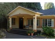 6000 Nw Lincoln Ave Vancouver WA, 98663