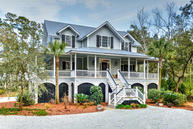8244 Crooked Creek Lane Edisto Island SC, 29438