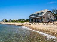 283 East Chop Drive Oak Bluffs MA, 02557