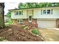 3412 W 9th Court Lawrence KS, 66049