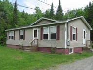 180 Bigelow Hill Road Norridgewock ME, 04957