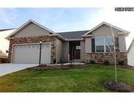 9742 Emerald Bluff Cir Northwest Canal Fulton OH, 44614