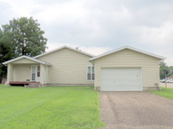 11142 Pinewood St. Lucasville OH, 45648