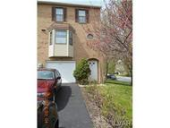 2001 Orchard Drive Whitehall PA, 18052