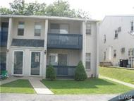 1332 Fountain Street 1 Allentown PA, 18103