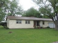 310 South Harrison Ave Goodland IN, 47948