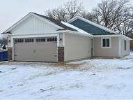 1016 Winsome Way Nw Isanti MN, 55040