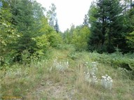 Lot 7 Overlook Drive Eustis ME, 04936