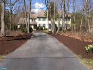 4 Thomas Eakins Way Evesham NJ, 08053