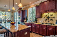 15923 Watchers Way San Antonio TX, 78255