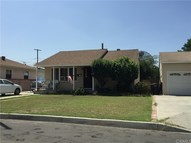 9916 Liggett Street Bellflower CA, 90706