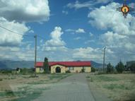 9395 Labajada Rd. Sw Deming NM, 88030