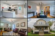 3120 Northway Drive Baltimore MD, 21234