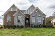 4147 Banner Square Lane #618 Arrington TN, 37014
