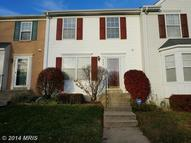 5664 Rock Quarry Ter District Heights MD, 20747