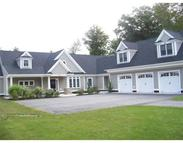 330 Concord Street Rockland MA, 02370