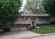 1205 East Cherry St Red Oak IA, 51566