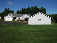 4354 Ugstad Rd. Hermantown MN, 55811