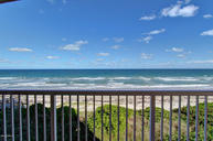 1095 Highway A1a 2302 Satellite Beach FL, 32937