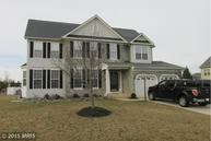 5756 Oak Forest Court Indian Head MD, 20640