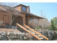 5 Forest Lane 47 Bretton Woods NH, 03575