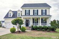 29 Pleasant Lane Willow Spring NC, 27592