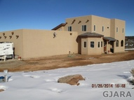 13540 Bs Road Glade Park CO, 81523