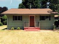 411 Sunset Cascade Locks OR, 97014