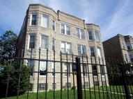 6345 S Greenwood Ave 2 Chicago IL, 60637