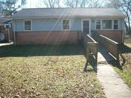 161 West Westover Avenue Colonial Heights VA, 23834