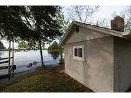 3424 Breezy Point Rd Tower MN, 55790